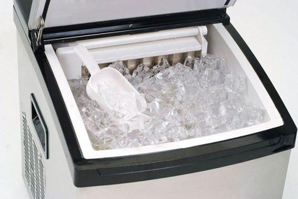 یخساز 15 کیلویی