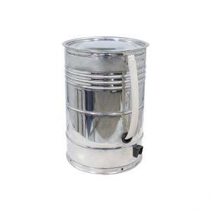 دستگاه کره گیر کوچک 20 لیتری