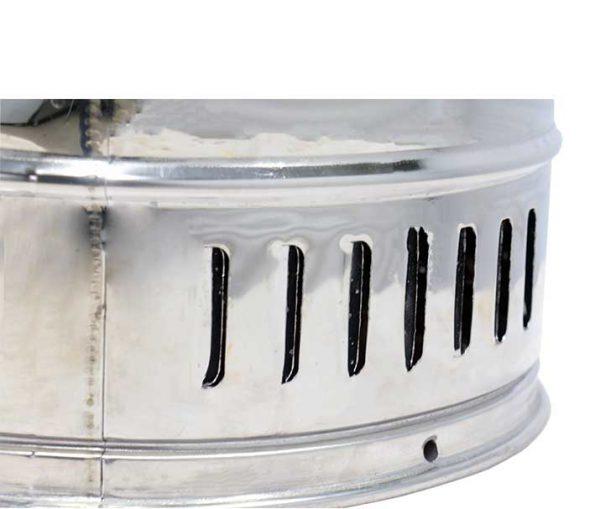 دستگاه کره گیر کوچک
