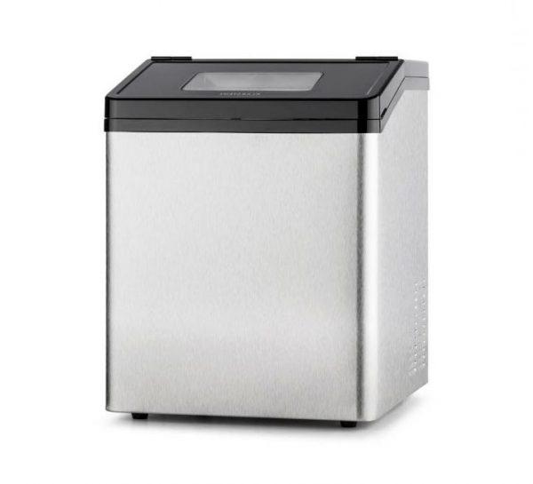 یخساز 40 کیلوگرمی