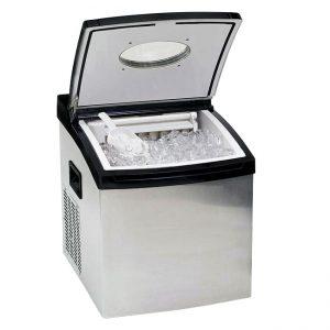 یخساز 15 کیلوگرمی