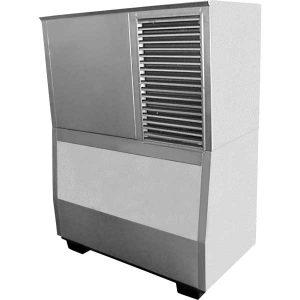 ماشین یخسازی 200 کیلویی