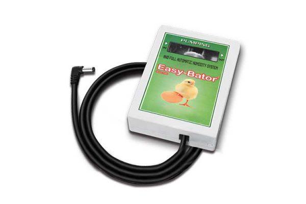 پمپ آب دستگاه جوجه کشی ایزی باتور 6 خارجی