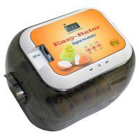 دستگاه جوجه کشی ارزان قیمت ایزی باتور 5