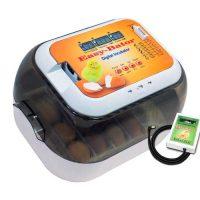 دستگاه جوجه کشی ایزی باتور 6