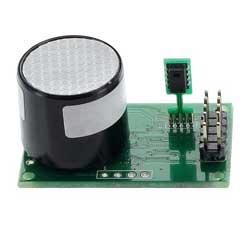 سنسور اکسیژن دستگاه جوجه کشی