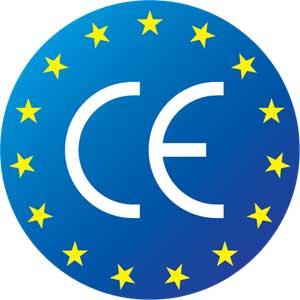 استاندارد اروپا