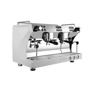 دستگاه قهوه ساز کافی شاپی