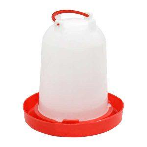آبخوری 6 لیتری