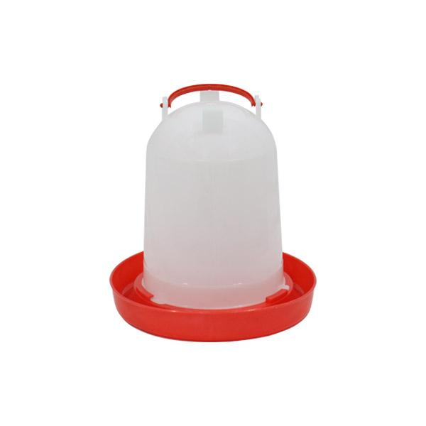 آبخوری ۱۰ لیتری قفلی دکتر قشلاق