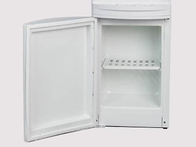 آبسردکن یخچالدار